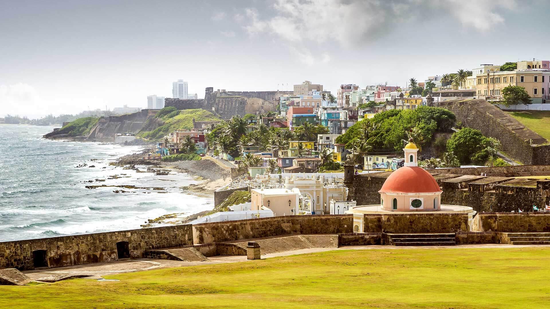 bayamon-puerto-rico