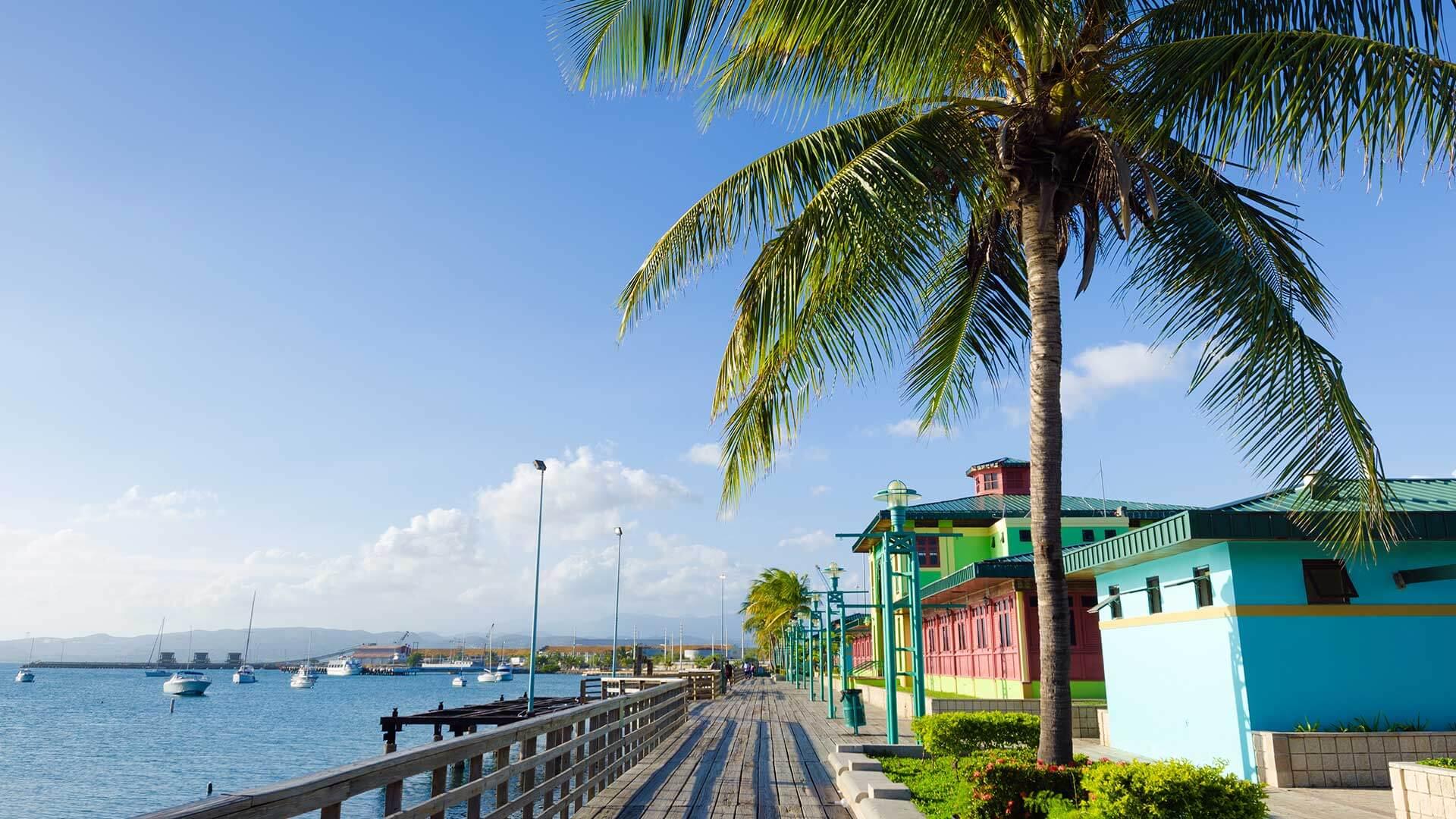 boardwalk-ponce-puerto-rico