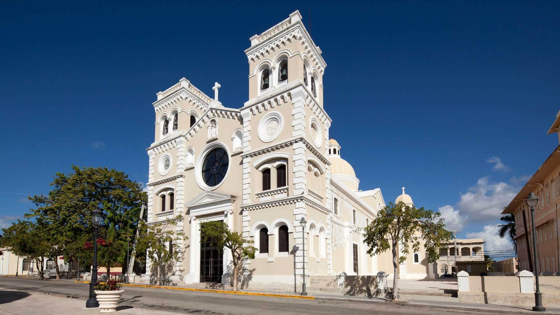 church-in-guayama-puerto-rico