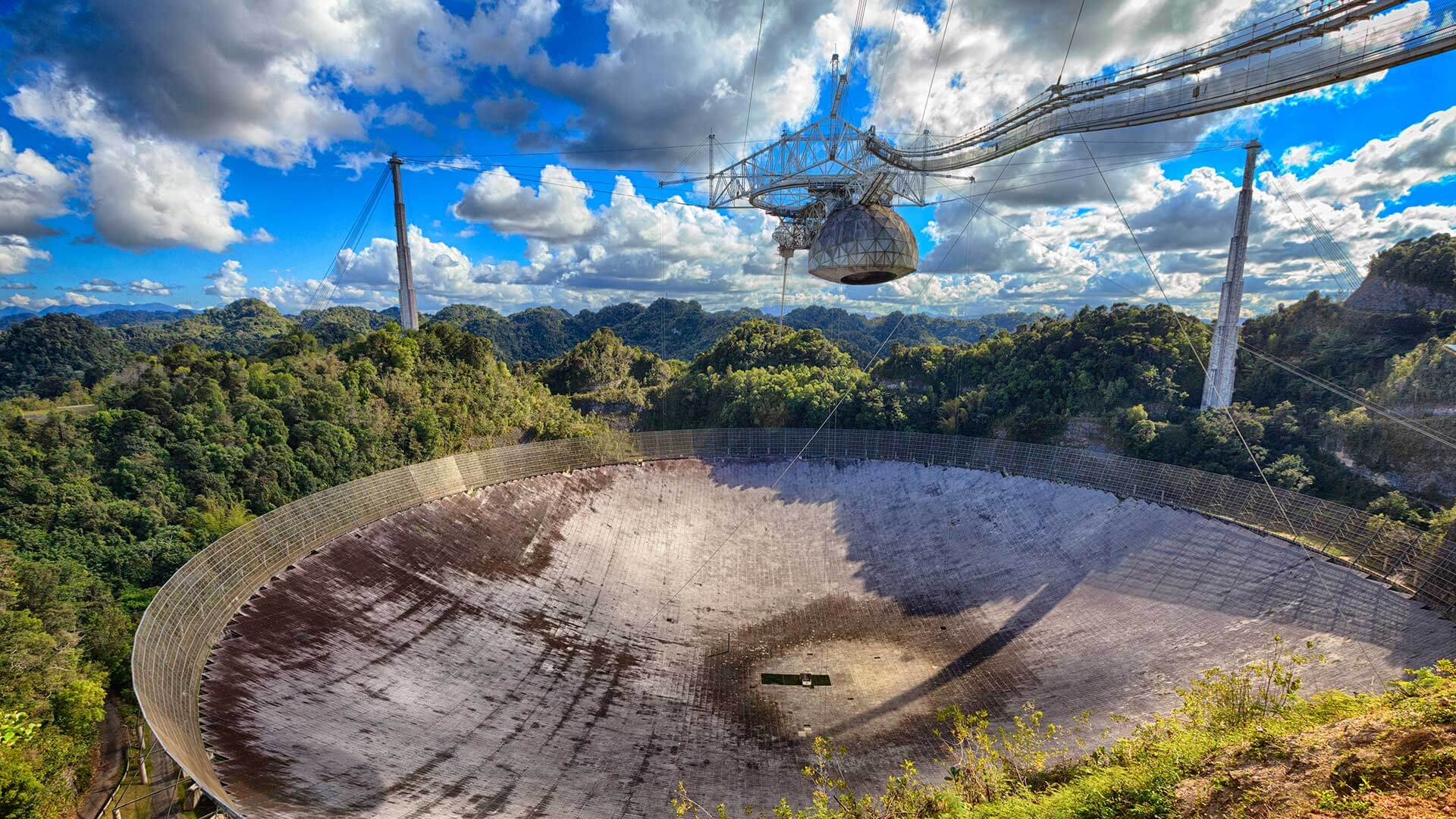 telescope-arecibo-puerto-rico